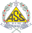 ASSPM | Associação dos Subtenentes e Sargentos da Polícia Militar do Estado de São Paulo